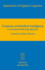 Creativity and Artificial Intelligence by Francisco Câmara Pereira