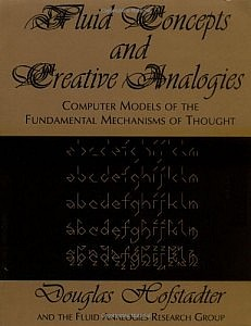 fluid-concepts-and-creative-analogies-book