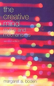 the-creative-mind-book