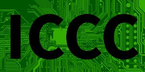 ICCC 2015